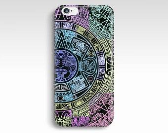 iPhone 6 Case, iPhone 5 Case, Tribal iPhone 5C Case, iPhone Case, iPhone 5s Case, iPhone 4 Case, iPhone 4s Case, Aztec iPhone6, iPhone Cover