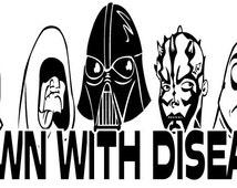 Popular Items For Phish Sticker On Etsy