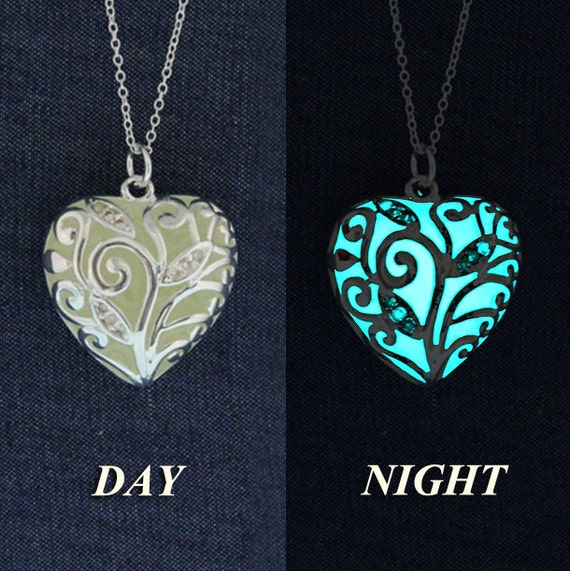cosplay how to make glowing jewellry