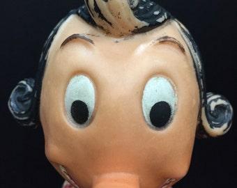 Olive Oyl Hand Puppet by Gund