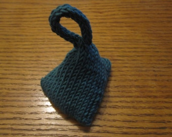 Moth repellent herb pouch
