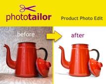 Remove Background, Product Photo editing, Image editing Photoshop for Product photo ideal for eshops