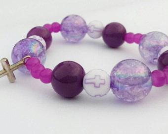 Cute Child's Bracelet