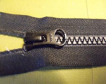 """31"""" Separating Nomex Zipper"""