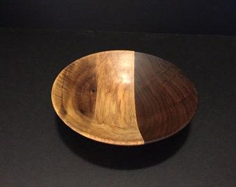 Medium Salad/Decorative Bowl
