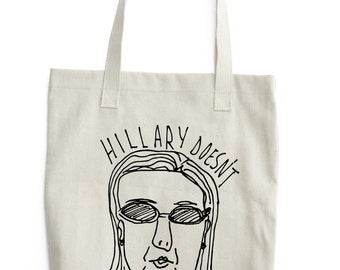 The DGAF Tote