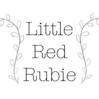 LittleRedRubie