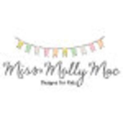 MissMollyMacDesigns