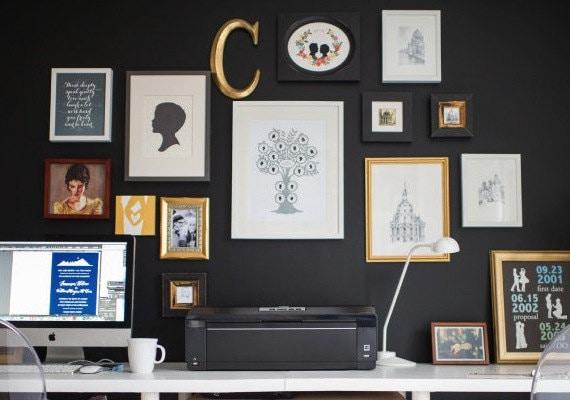 lepapierstudio-wall
