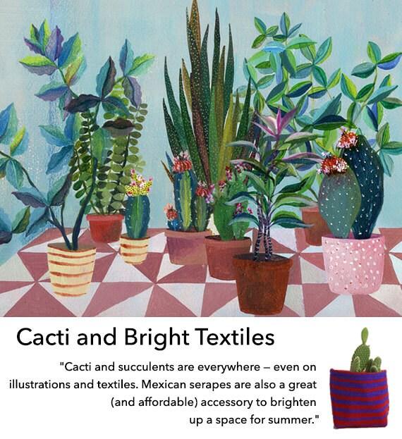 poppytalk-cacti
