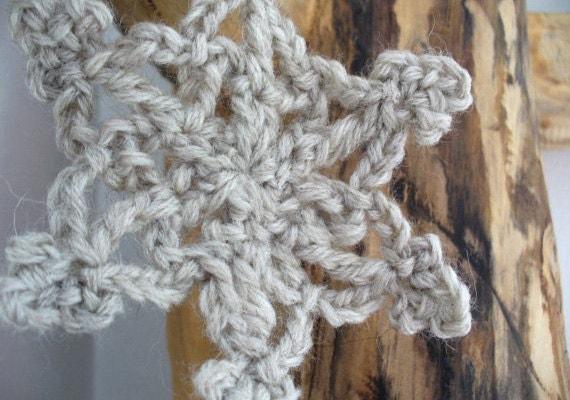 yarndarlin-product