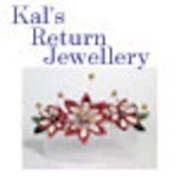 kalsreturnjewellery
