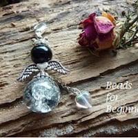 beads4beginners