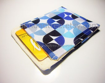 gift for men, portefeuille, minimalist card wallet, credit card holder, front pocket,  id1340298, slim front pocket wallet