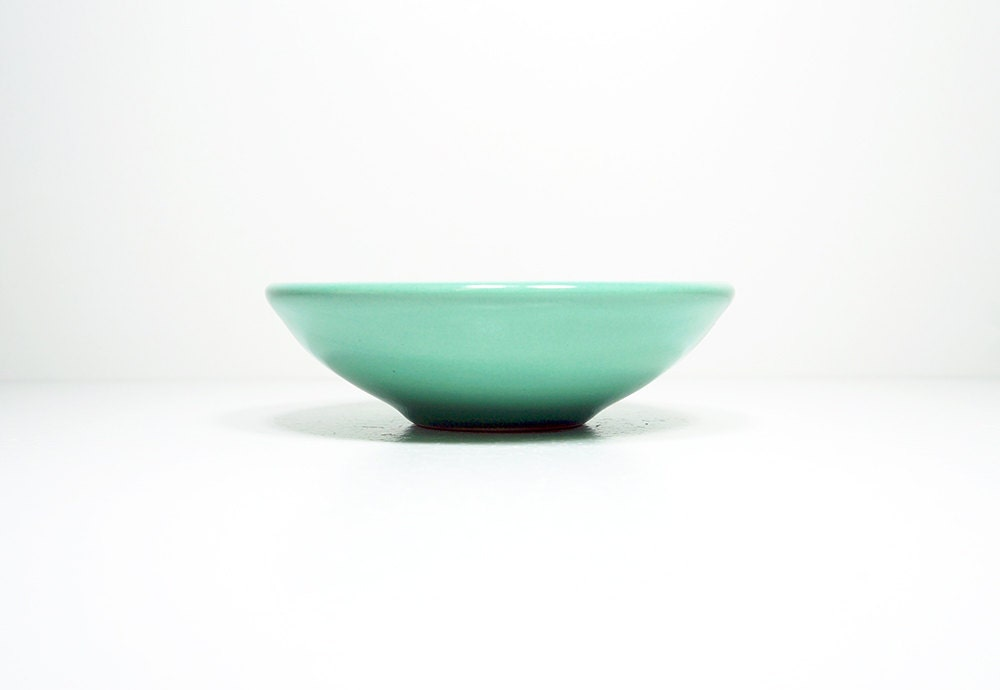 small dish whale. Made to Order / Pick Your Colour