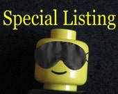 Special Listing for Kathryn