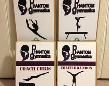 Unique Coaches Clipboard Related Items Etsy