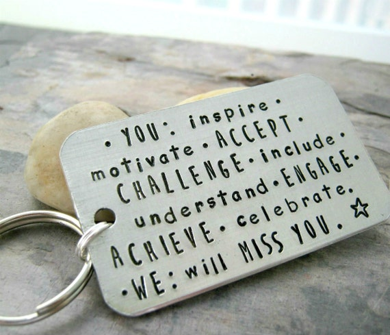 Employee Going Away Quotes. QuotesGram