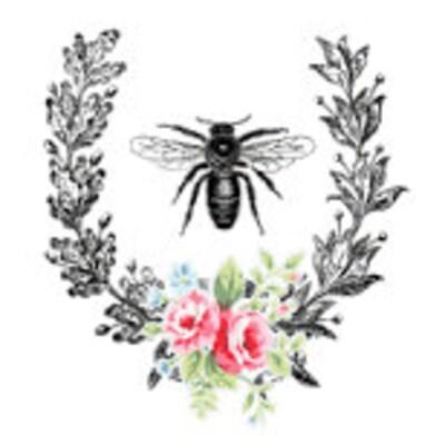 beehivecottage