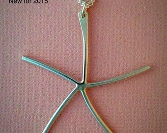 Starfish Straight