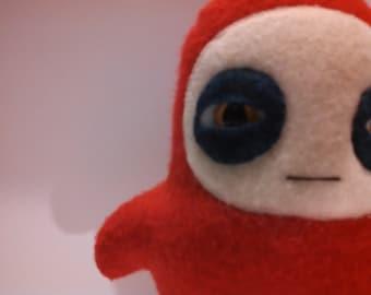 Kids Toys Plush Stuffed Ninja Doll ON SALE