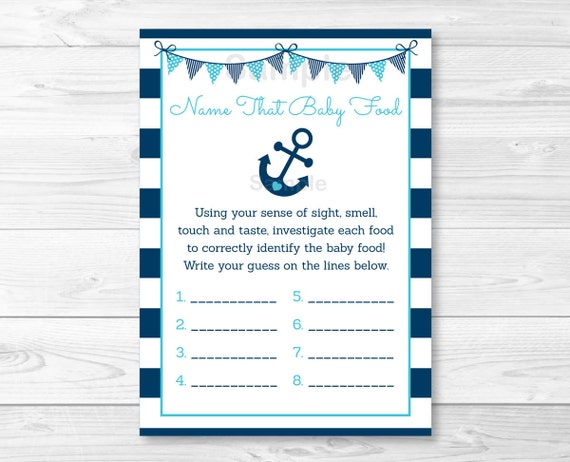 Gender Reveal Invitation Template is awesome invitations layout