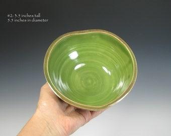 Valentine Candy Dish Heart shaped Trinket Bowl Home Decor Stoneware Pottery