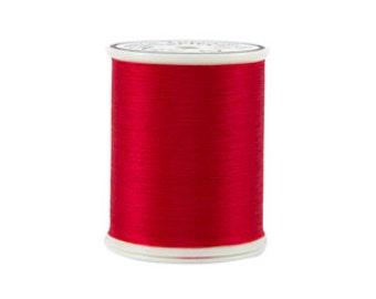 117 Smart Alex - MasterPiece 600 yd spool by Superior Threads