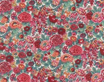 Liberty tana lawn Fabric Elysian 6x26