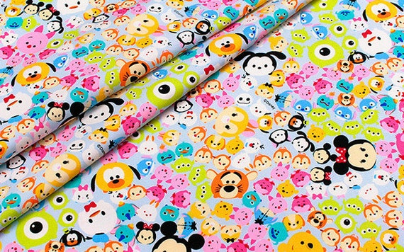 Disney Tsum Tsum Para Colorear Piglet Tusm Tusm: All You Need To Disney: Maja 2016