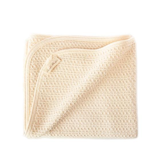 Organic Cotton Luxury Bath Towel Much Better Than An