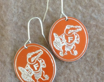 University of Florida Gators Danglies