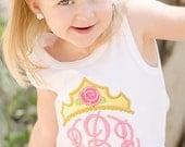 Sleeping Beauty shirt ~ Disney Shirt ~ Briar Rose ~ Princess Shirt ~ Disney Vacation ~ Princess Aurora ~ Princess Breakfast
