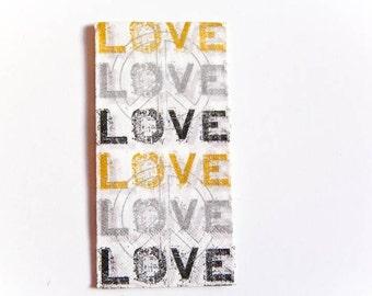 3 Paper Napkin for Decoupage, Craft Napkin, Scrapbooking Napkin, Decoupage Paper Tissue