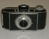 Kodak Camera Flash Bantam