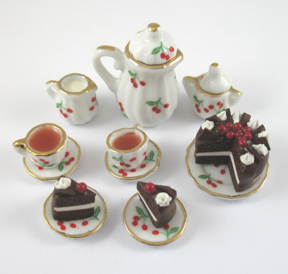 https://www.etsy.com/listing/83775178/dollhouse-miniature-food-tea-set-on?ref=listing-shop-header-0