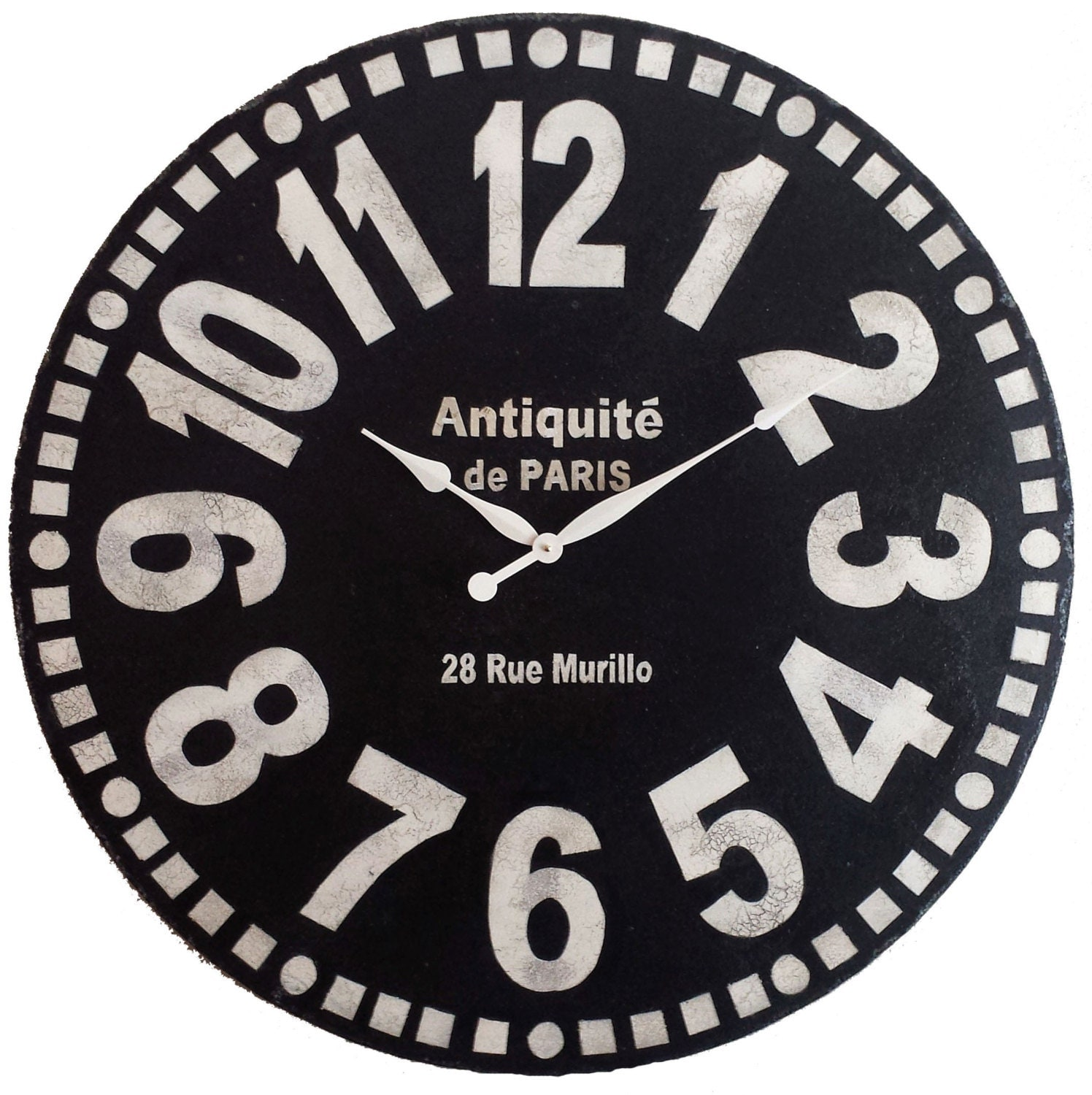 Am americana country wall clocks -  Zoom