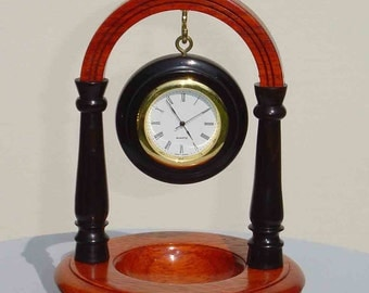 Pocket Watch Display Stands