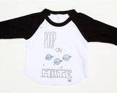 Baby T-Shirt Poop On Hate