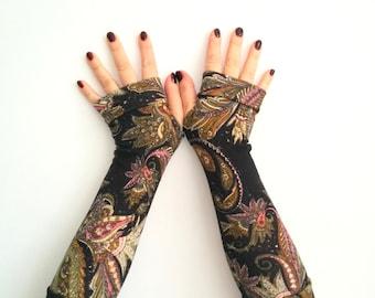 Sale gloves Fingerless   winter   gloves