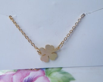 50% off this item, enter LOVE99 at checkout, Four Leaf Clover Bracelet, Clover Bracelet, Clover Jewelry, Clover Bracelet, St. Patricks Day