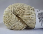 Super Twist Sport Weight Yarn - YOU PICK!