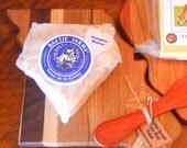 missouri cheese board-ooak