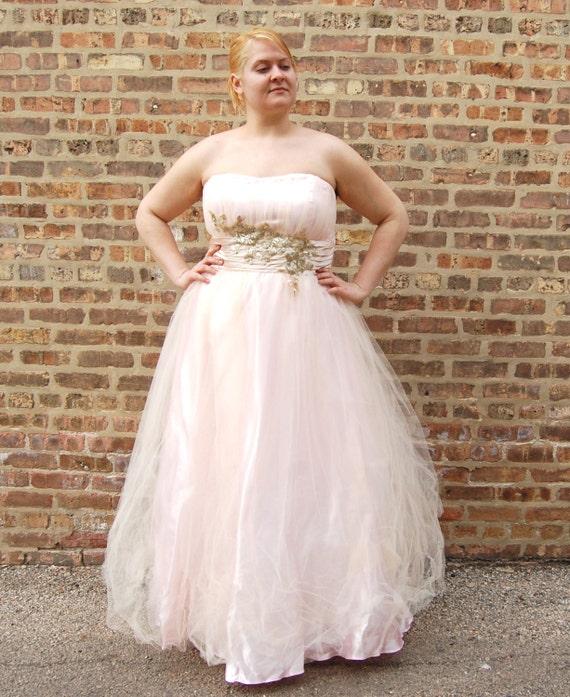 Prom Dresses Size 22_Other dresses_dressesss