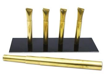 Powder Vibe Tool Kit - Glass Fusing and Flameworking Tools