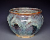 Juniper Tea Bowl Ceramic Chawan A