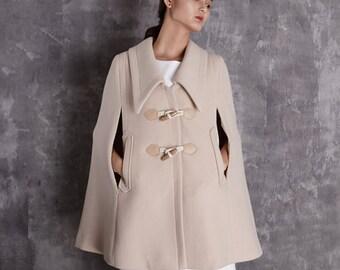 Winter Coat (M220)