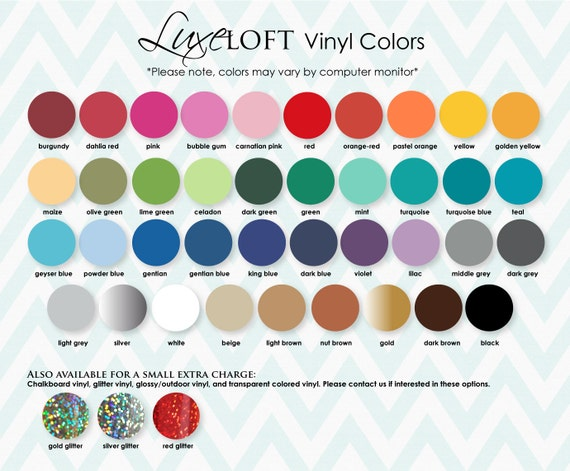 Customize Wall Decal Custom Wall Decals Create Your Own - Custom vinyl decal generator