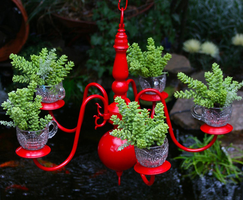 Outdoor Christmas Light Hangers