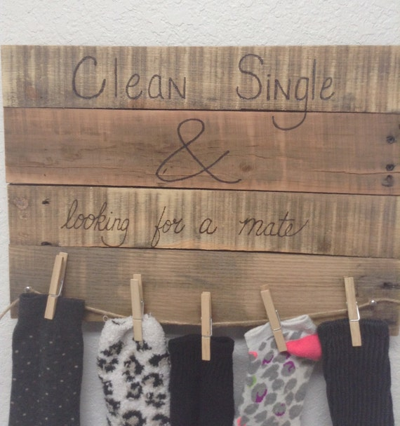 laundry room decor reclaimed wood laundry quite sign rustic